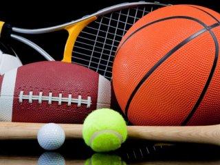 ملزومات مهمی که برای شروع برنامه ورزشی نیاز دارید