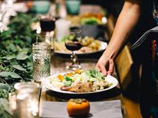 چرا افراد مختلف، انتخابهای غذایی متفاوت دارند؟