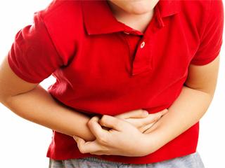 مسمومیت غذایی؛ رنجی در پی لذت