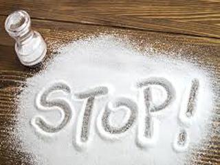 بياييد با نمك بجنگيم
