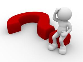 پاسخ به پرسشهاي رايج خوانندگان