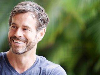 راهکار حفظ شادابی بعد از 40 سالگی