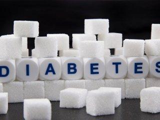 10 علایم دیابت که نباید آنها را نادیده گرفت