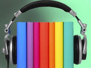 معرفی کتاب های صوتی