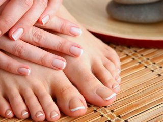 در بارداری با پاهایتان مهربان باشید