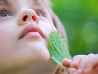آموزش مدیتیشن و ذهن آگاهی به کودکان