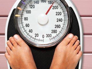بیماری اضافه وزن و چاقی و پیامدهای آنها