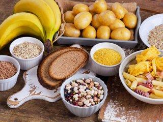 عوارض حذف درشت مغذی ها از رژیم غذایی