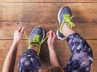 آلرژی به کفش چیست؟