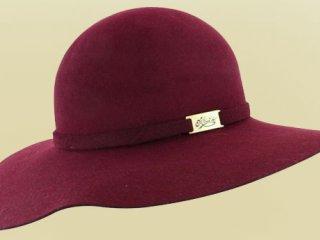 کلاه هایی برای فصل پاییز