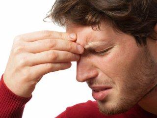 آیا سینوزیت درمان دارد؟