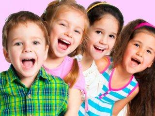 5 ارزشی که بهتر است به فرزندان تان بیاموزید