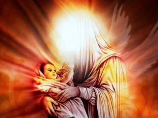 زنان قرآنی: مریم؛ سرور زنان عالم