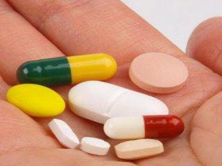 مروری بر درمانهای دارویی فشار خون