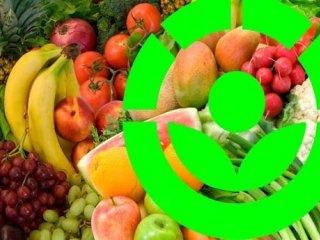 پرتودهی مواد غذایی (قسمت اول)