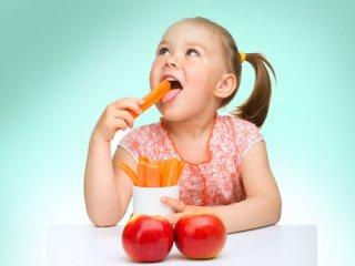راهنمای والدین شاغل و تغذیه کودک