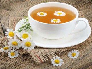نوشیدنی هایی برای تنظیم هورمون های بدن