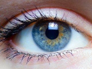 رایج ترین مشکلات پلک چشم