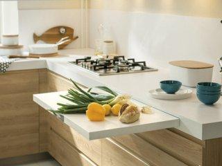 ترفندهای آشپزخانه
