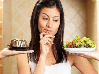 لاغری با رژیم غذایی 3 ساعته