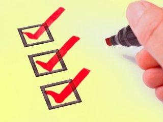 آزمون خودشناسی: چقدر با گذشت هستید؟