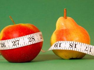 رازهای سلامتی از زبان فرم بدن مان