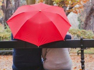 هرگز در روابط تان مرتکب این 3 اشتباه رایج نشوید