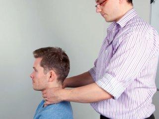 کم کاری تیروئید و مراقبت های پوستی