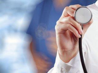 آزمون سلامتی برای افراد 45 سال به بالا