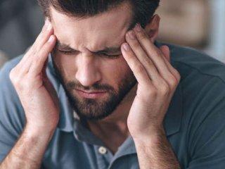 انواع سردرد و روش های درمان آنها