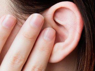تشخیص بیماری ها با دردهای گوش