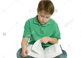 خواندنی های پزشكی