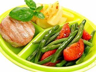 چند توصیه تغذیه ای برای نوروزی با نشاط و سالم