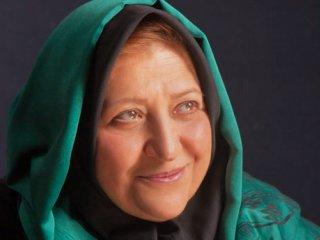 حضور زنان فرهیخته کشور در کنگره زنان موفق ایران