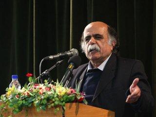 جلال الدین کزازی: نوروز فرهنگ اصیل ما ایرانیان است