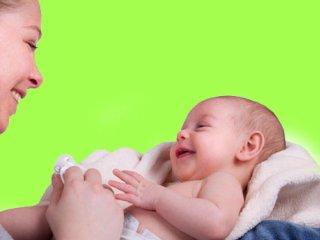 مزایای شیردهی برای مادران شیرده