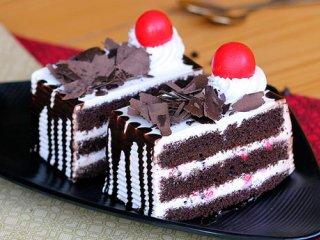 کالری شیرینی ها