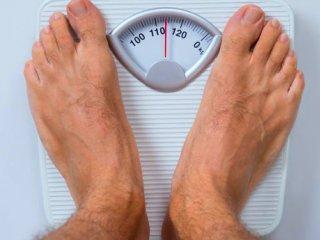 بازگشت وزن پس از جراحی بای پس معده