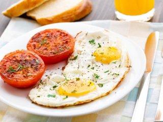 از مصرف 9 گزینه غذایی در صبحانه پرهیز کنید