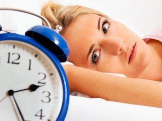 چند راهکار طلایی برای آسوده شدن از شر بیخوابی