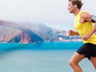 فعالیت بدنی چیست؟