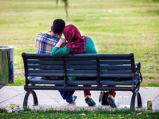چه چیز باعث دوری همسران از یکدیگر می شود؟