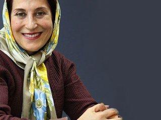 روی خوش فجر به هنرمندان زن در جشنواره جهانی