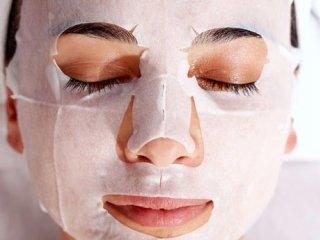 10 ماسک زیبایی پوست های خشک