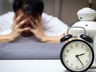 نقش تغذیه در پیش گیری و بهبود اختلالات خواب