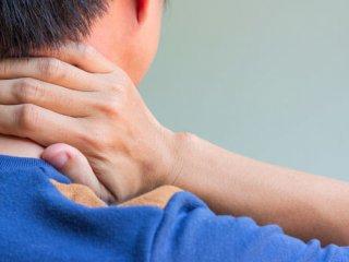 بیماری های سیستم اسکلتی عضلانی و مفصلی