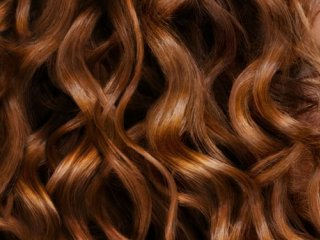 اصلاح سبک زندگی، اصلاح وضع پوست و مو