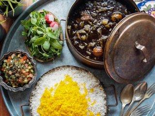 مصرف غذاهای خانگی، افزایش سلامت جامعه