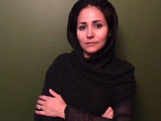 عطیه عطارزاده: نویسندگی را سینما یادم داد
