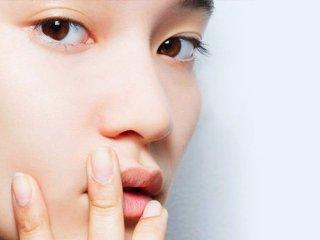 ژاپنی ها چگونه پوست خود را جوان نگاه می دارند؟
